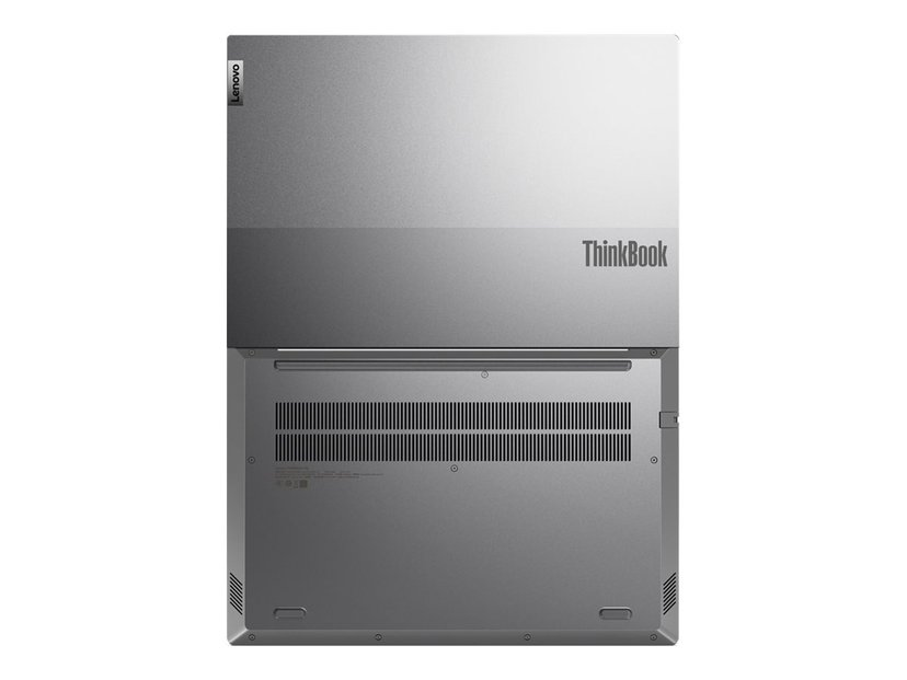 "Lenovo ThinkBook 15p-IMH 20V3 Core i5 16GB 512GB SSD 15.6"""