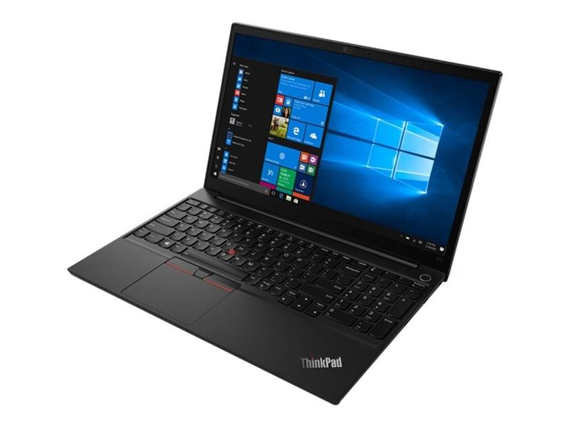 "Lenovo ThinkPad E15 G2 Core i7 16GB 256GB SSD 15.6"""