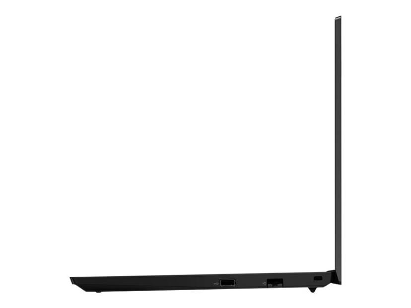 "Lenovo ThinkPad E15 G2 Core i7 16GB SSD 256GB 15.6"""