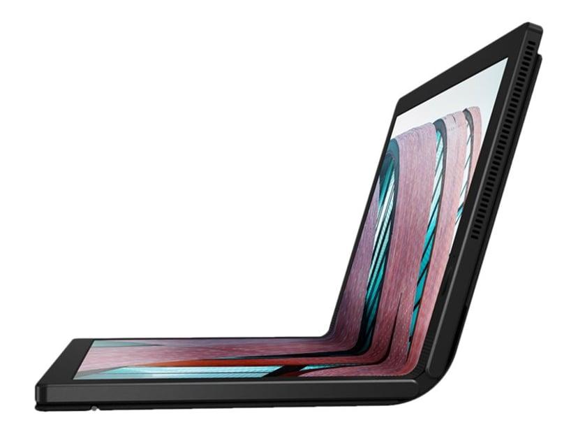 Lenovo ThinkPad X1 Fold G1