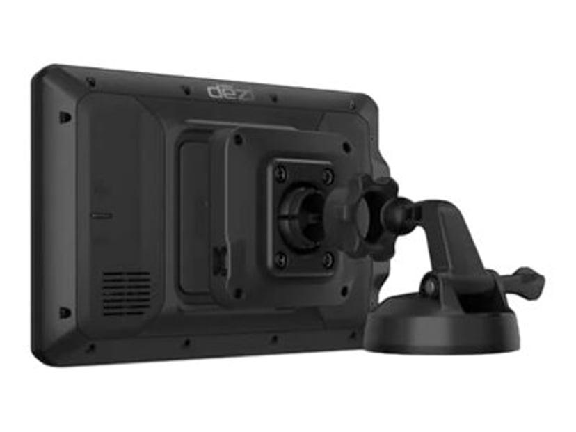 Garmin dēzl™ LGV800