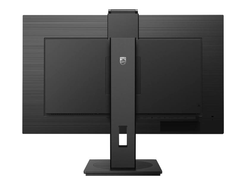 """Philips P-Line 326P1H 32"""" QHD IPS 16:9 32"""" 2560 x 1440 16:9"""