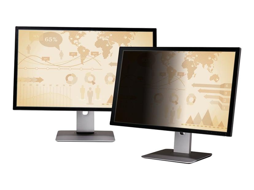 3M Sekretessfilter till Dell OptiPlex 7440 All-In-One 23,8 tum bred 16:9