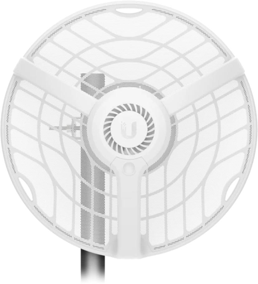 Ubiquiti airFiber 60 LR