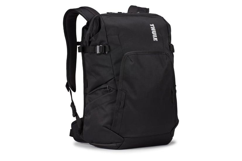 Thule Covert DSLR Backpack 24L Sort