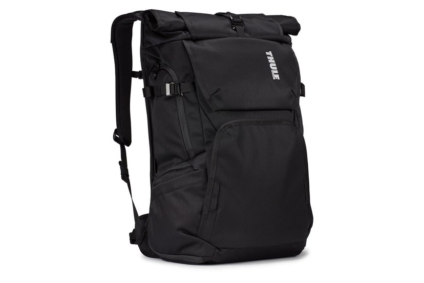 Thule Covert DSLR Backpack 32L Sort