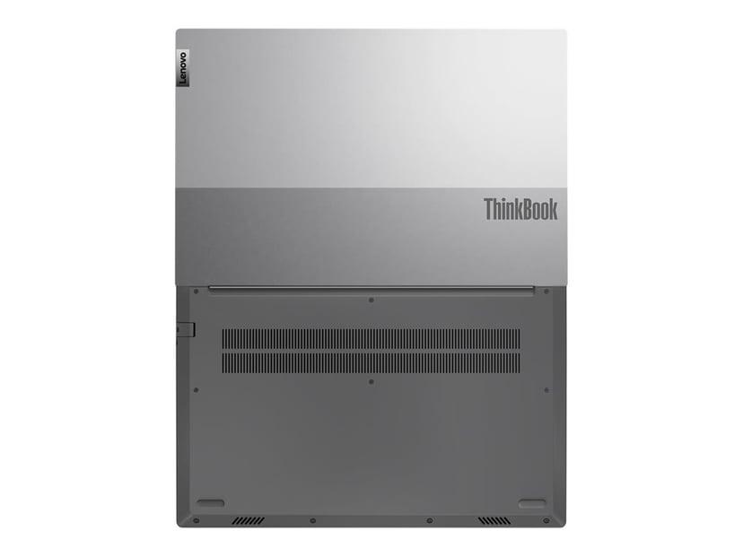 "Lenovo ThinkBook 15 G2 Core i5 8GB 256GB SSD 15.6"""