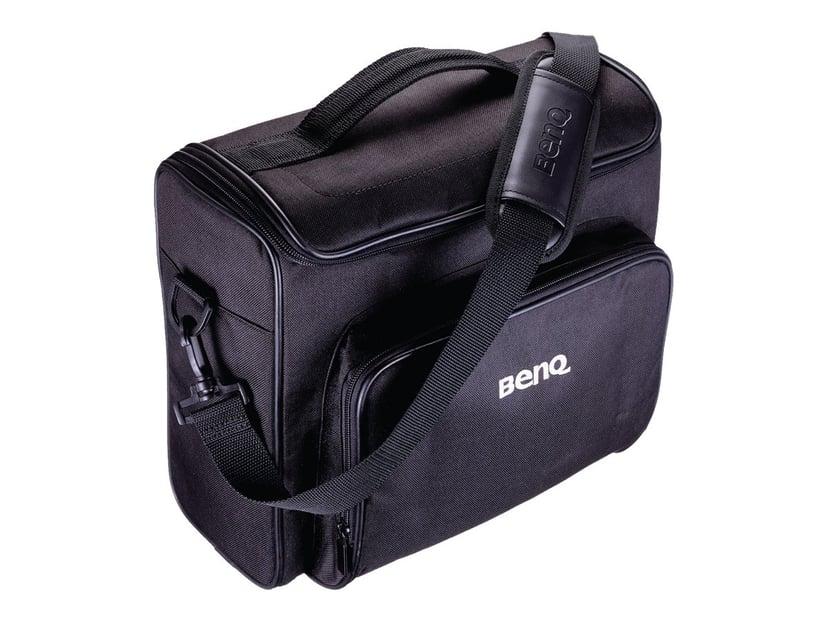 BenQ Väska - MX613ST/M X710/711/MX660/MS612 pcs