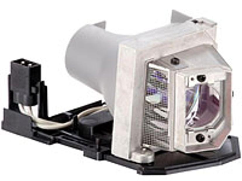 Dell Projektorlampe - 1410X