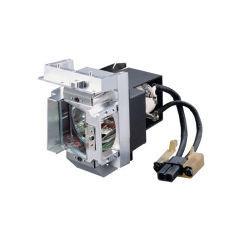 BenQ Projektorlampe - W700/1060