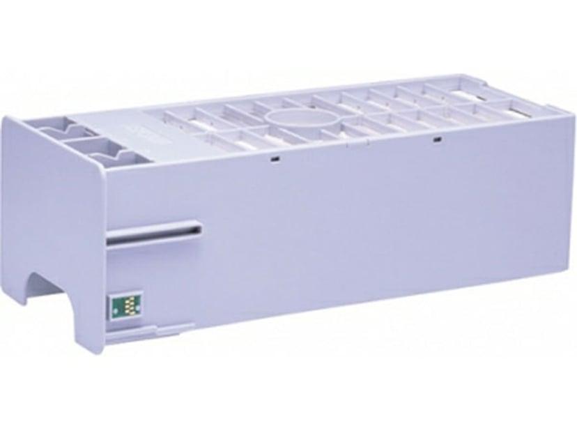 Epson Underhållskit - 7700/9700