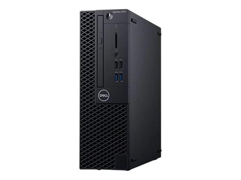 Dell OptiPlex 3070 SFF Core i5 8GB 256GB SSD