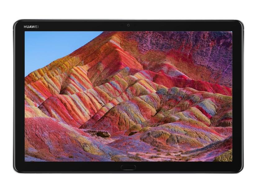 """Huawei MediaPad M5 Lite 10.1"""" Kirin 659 32GB 3GB"""