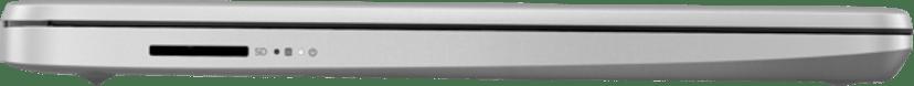 """HP 340S G7 Core i5 8GB SSD 256GB 14"""""""