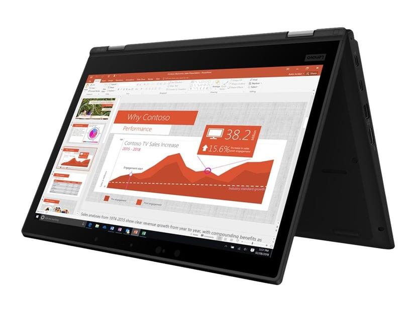 """Lenovo ThinkPad L390 Yoga Core i7 16GB 512GB SSD 13.3"""""""