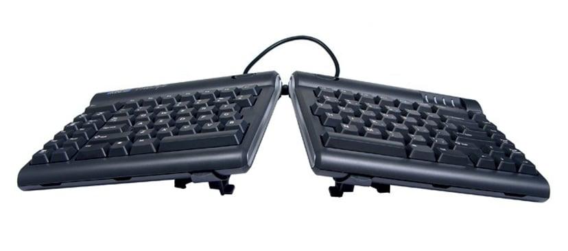 Kinesis Freestyle V3 Accessory Kit (No Keyboard)