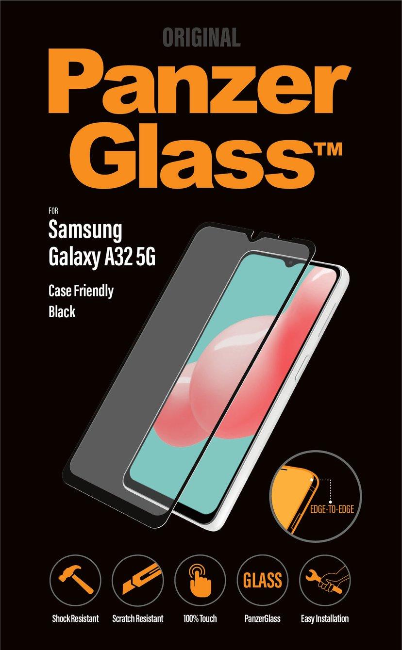 Panzerglass Case Friendly Samsung Galaxy A32 5G