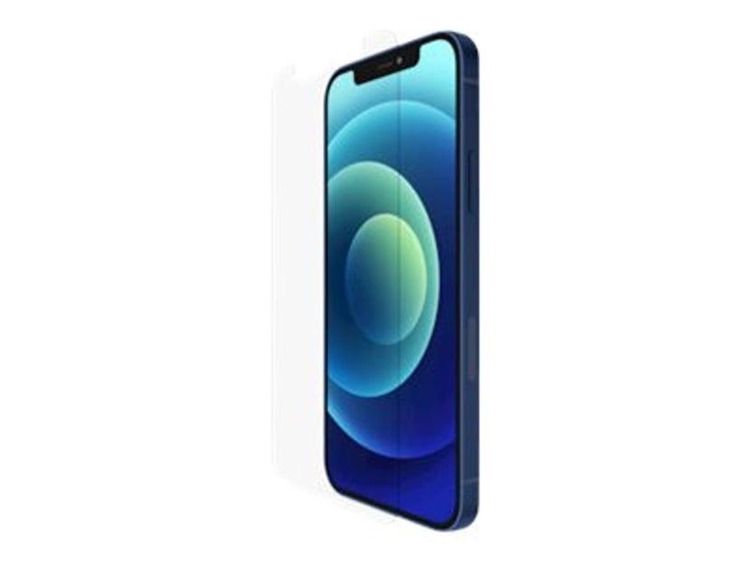 Belkin ScreenForce iPhone 12, iPhone 12 Pro