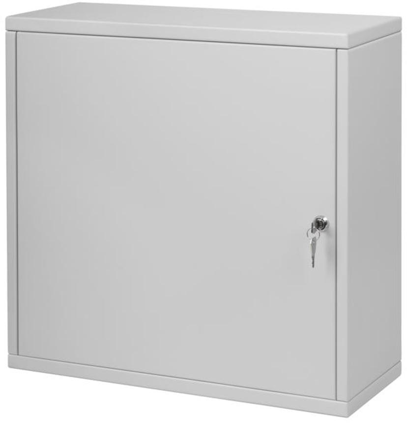 Direktronik Mediabox 50X50x20 Grey