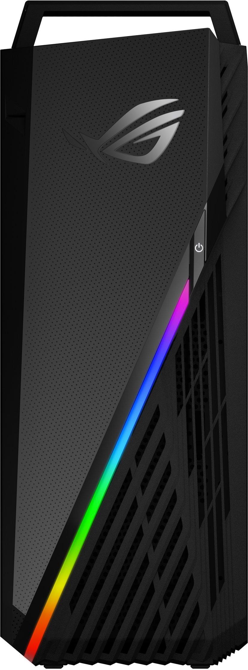 ASUS ROG Strix G15 Core i7 16GB 1000GB SSD RTX 3070