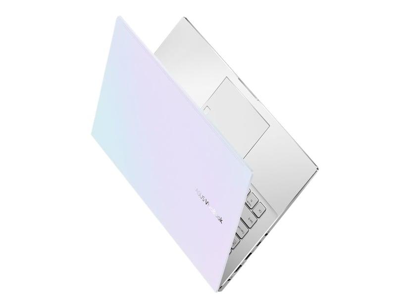 """ASUS VivoBook S14 Core i5 8GB 512GB SSD 14"""""""