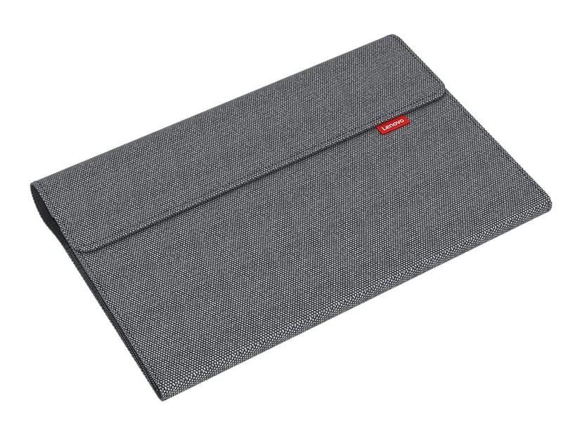 Lenovo Suojaava kotelo malleihin Yoga Smart Tab ZA3V, ZA53; Yoga Tab 3 Plus ZA1N, ZA1R, ZA1S; Yoga Tablet 3 Pro ZA0F, ZA0G Lenovo Yoga Smart TAB