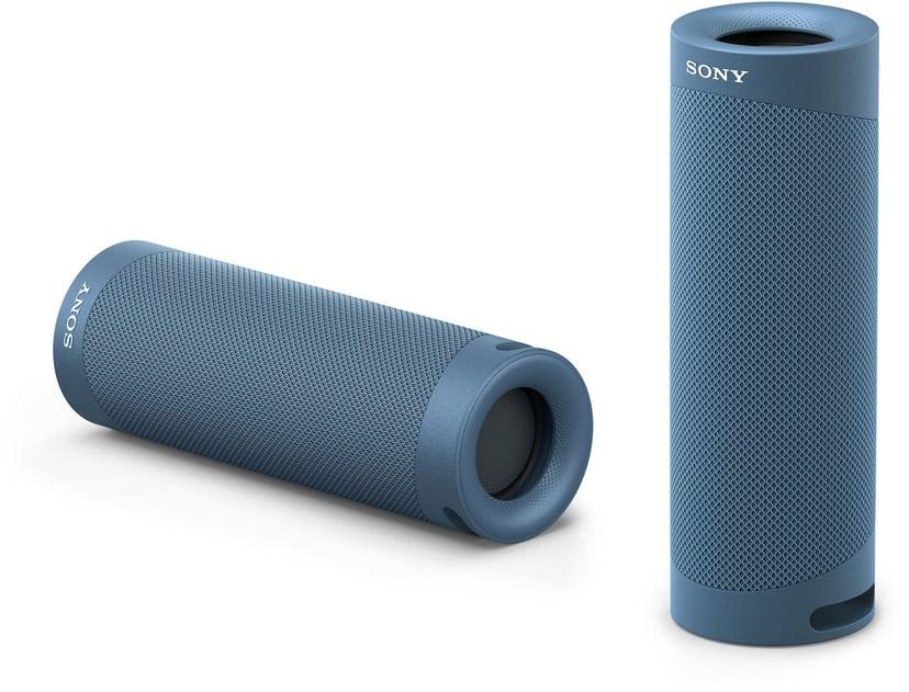 Sony SRS-XB23 bluetooth högtalare