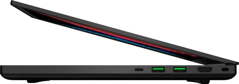 """Razer Blade 15 Base (2021) Core i7 16GB SSD 512GB 15.6"""" 144Hz RTX 3070"""