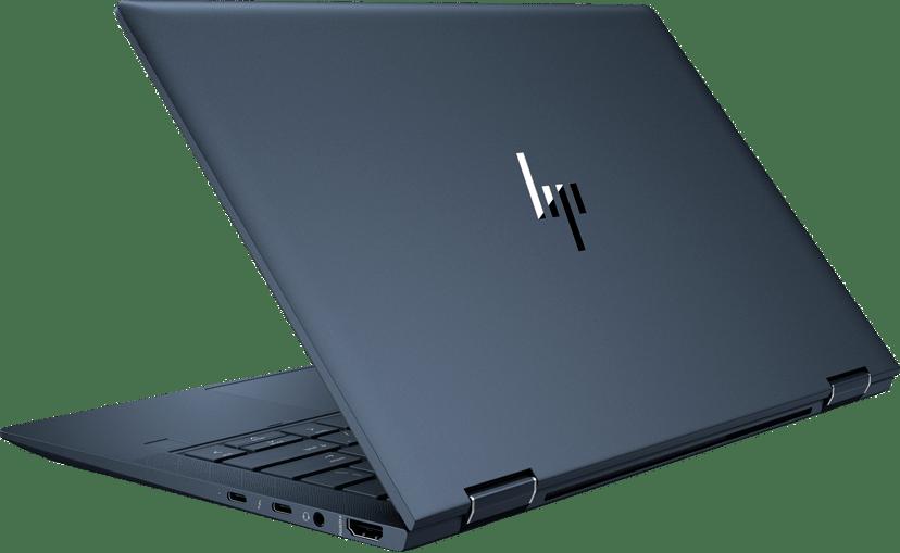 "HP Elite Dragonfly G2 Core i5 16GB 256GB SSD 13.3"""