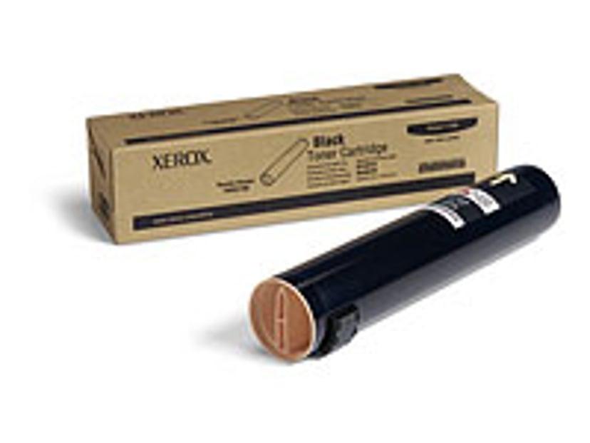 Xerox Toner Svart 32k - Phaser 7760