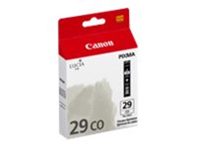 Canon Bläck Chroma Optimizer PGI-29CO - PRO-1