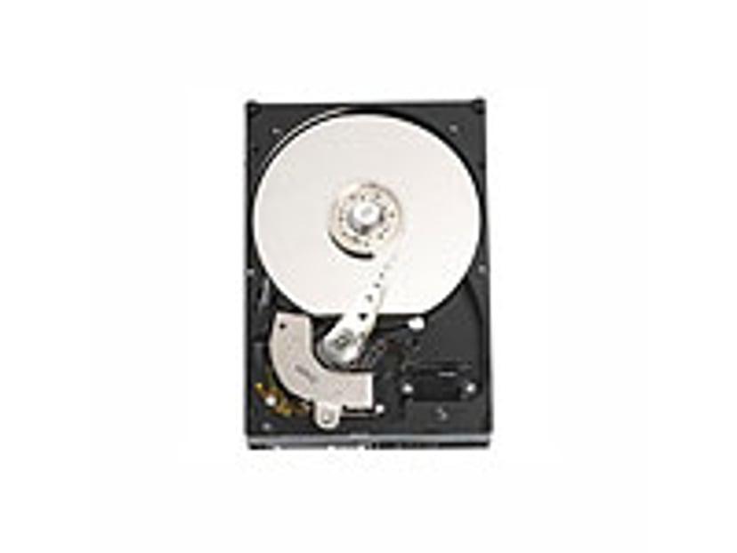 """Dell Harddisk 3.5"""" 500GB Serial ATA-150 7,200rpm"""