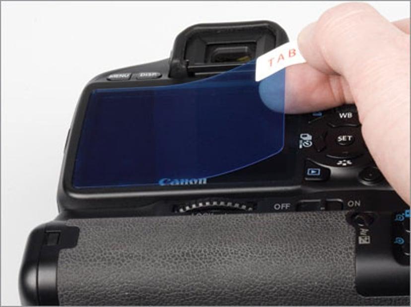 """Kenko LCD Skydd Universal 3.0"""" 1-Pack"""