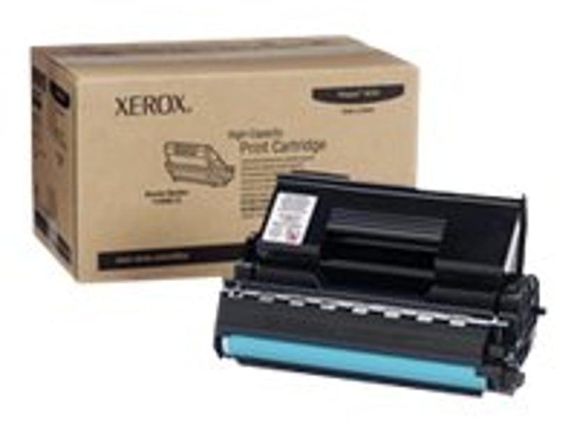 Xerox Toner Sort 19k - Phaser 4510