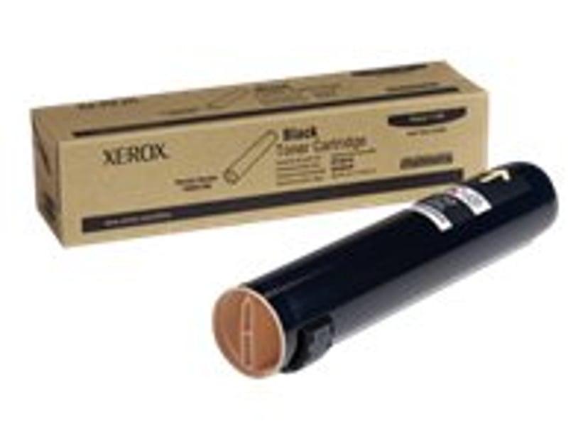 Xerox Toner Sort 32k - Phaser 7760