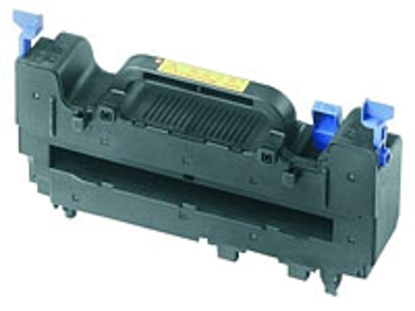OKI Fuserenhet 60K - C610/C711/ES6410/ES7411