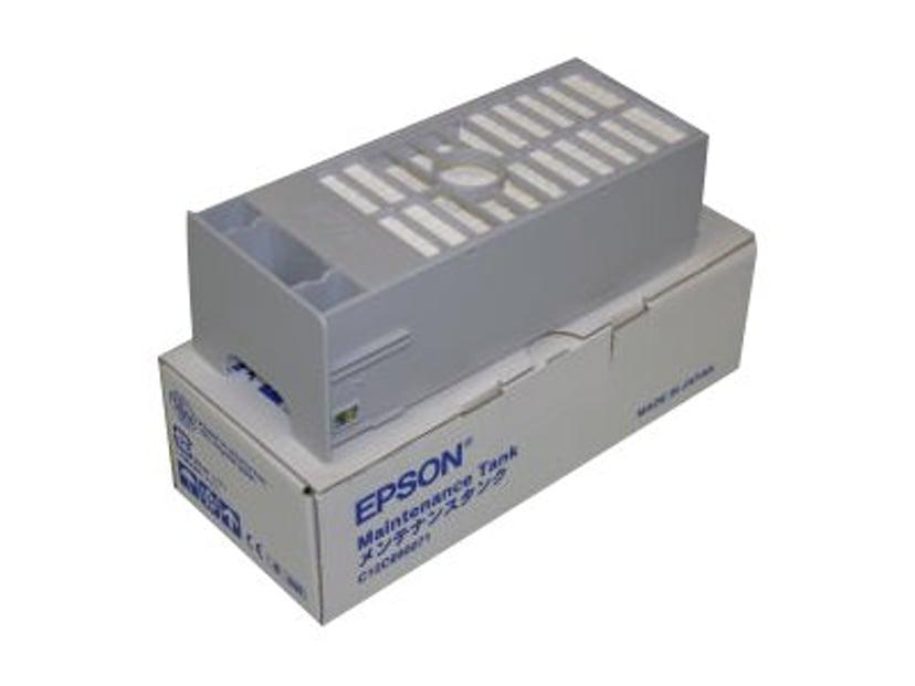 Epson Blækspildebakke