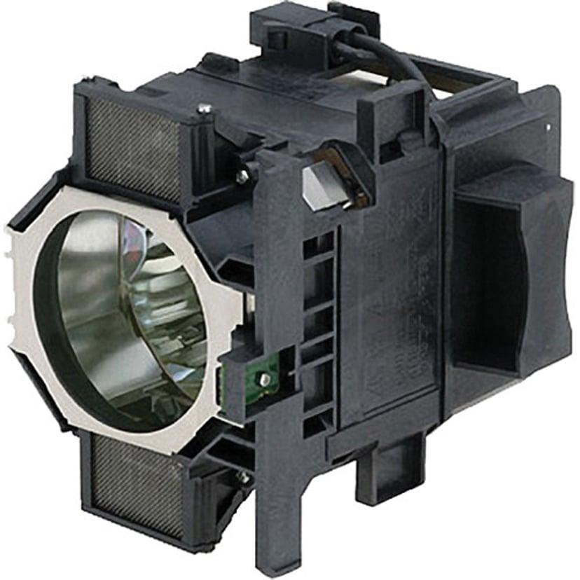 Epson Lampa ELPLP75 - EB-1940W/1945W/1950/1955/1960/1965