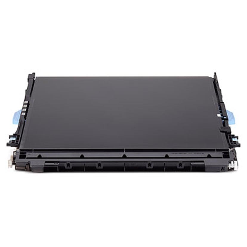 HP Printer transfer kit