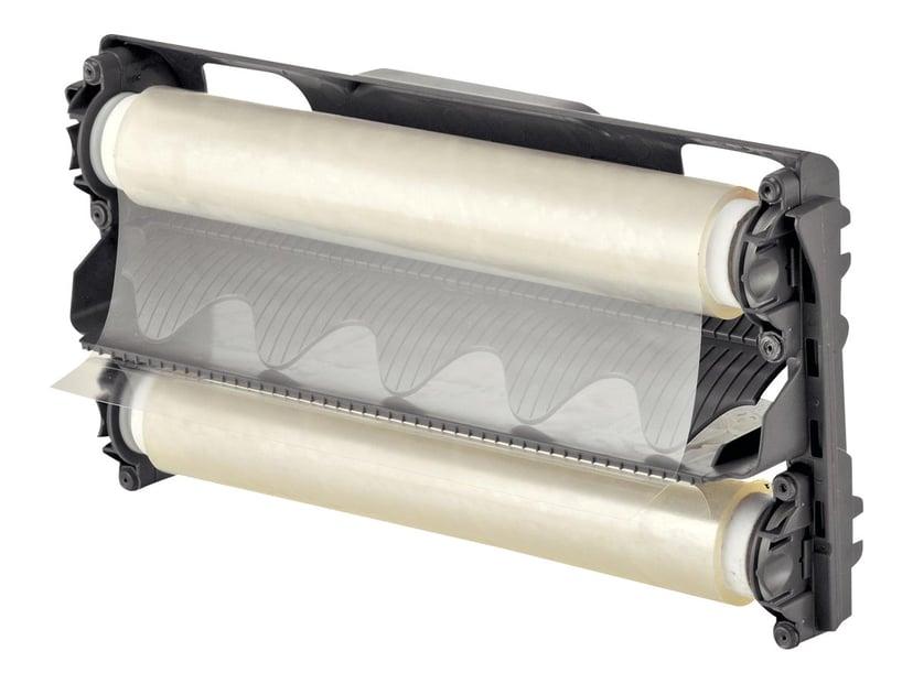 Leitz Laminering Kassett CS9 A4 20m 80mic