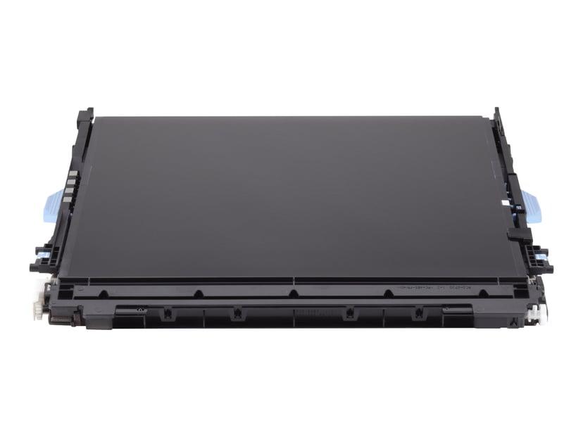 HP Transfer Kit - M775-Serien
