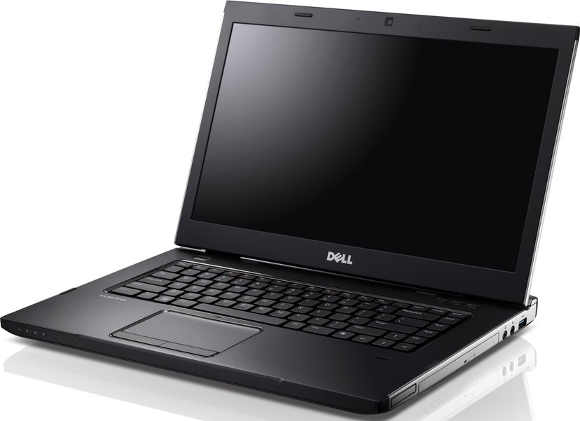 """Dell Vostro 3560 Core i7 8GB 128GB SSD 15.6"""""""
