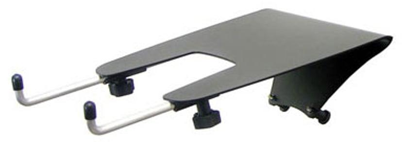 Ergotron LX Monteringsplade til Notebook Arm