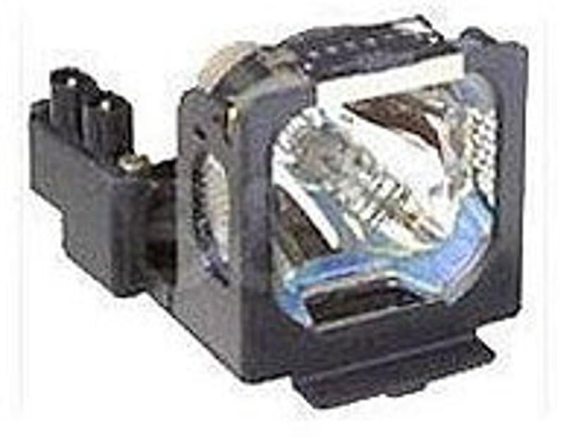 BenQ Projektorin lamppu - PB8253
