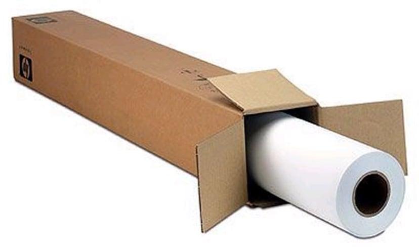 "HP Papier Universal Bond 24"" Rollen 91m 80g Inkt"