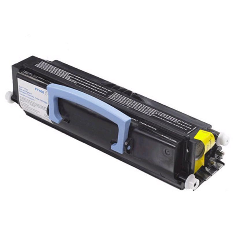 Dell Toner Svart 6k - 1720