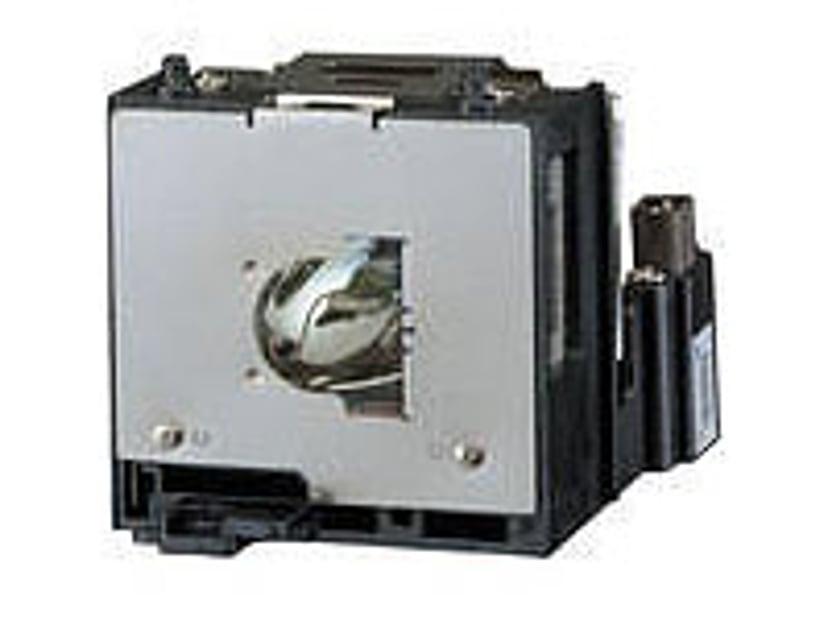 Sharp Projektorpære - XR-10XL