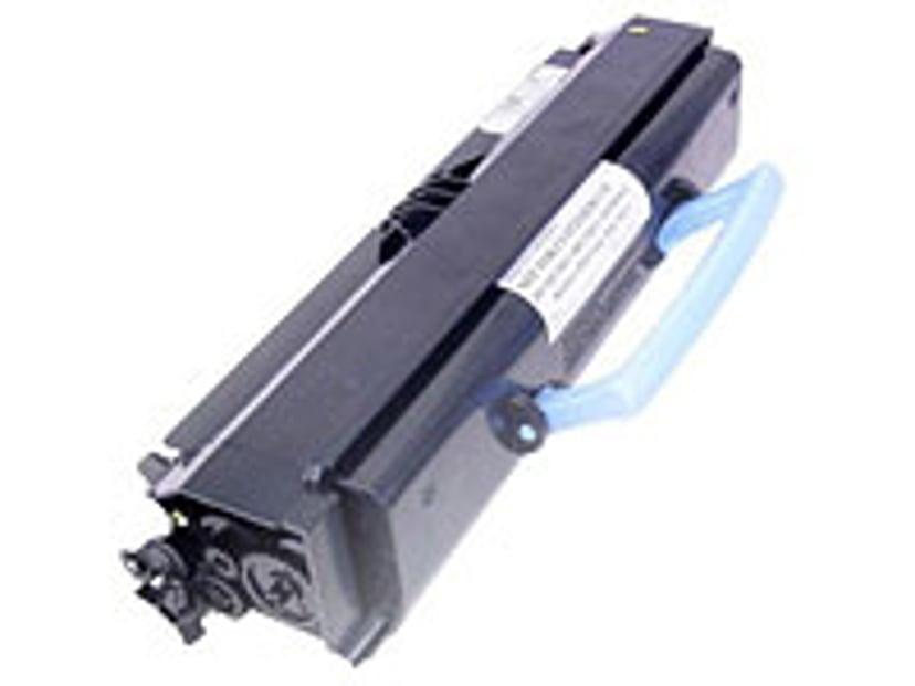 Dell Toner Svart High Capacity - 1700/1700N