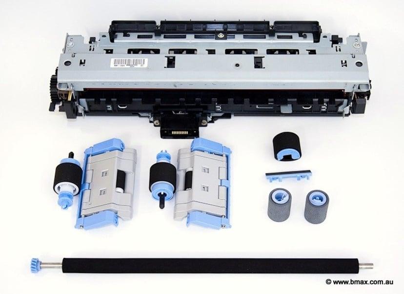 HP Vedligeholdelseskit