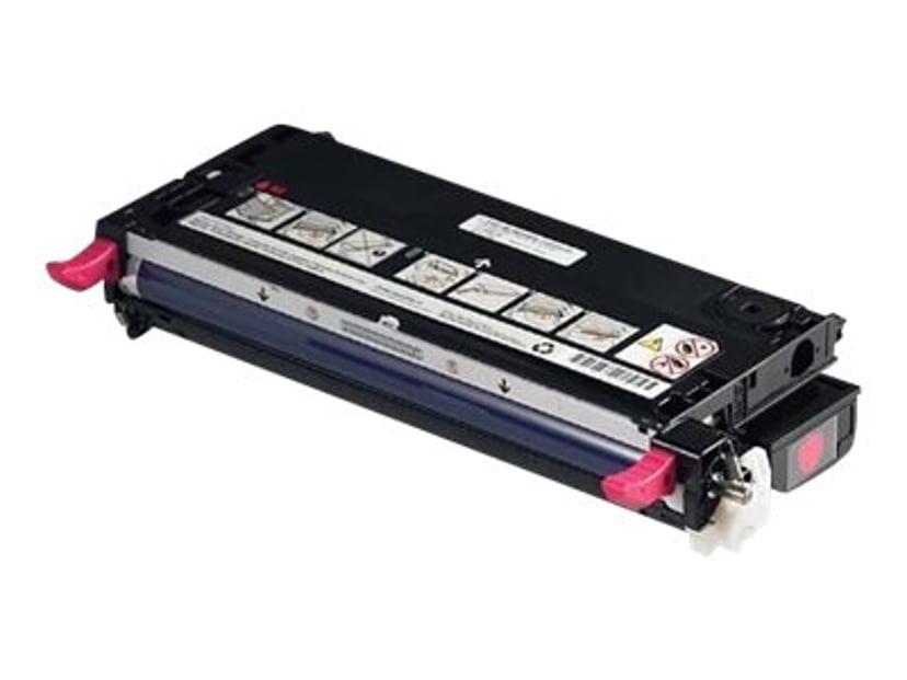 Dell Toner Magenta 4k - 3110CN